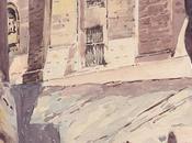 carriero Peiroularié J.B. Brunel