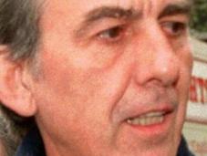 héritiers George Harrison n'aiment Donald Trump