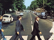 Beatles batterie Love vendue enchères