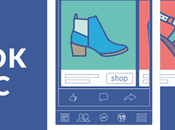 Facebook Dynamic comment réussir votre campagne