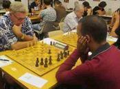 Quizz hebdo échecs: podium lecteurs