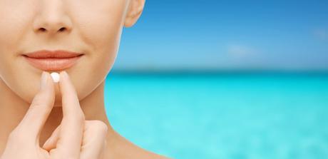 L'alimentation pour préparer la peau au soleil Prendre soin de sa santé