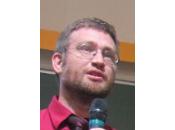 questions Mickaël Delatre