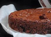 {Brownies Jour Bonjour!} -article jour