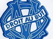quelle chaîne diffusé direct match Gérone-OM Marseille?