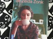 drôle Zelda Zonk Laurence Peyrin
