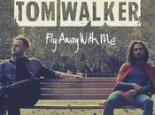 Walker Away With