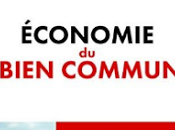 Economie numérique bien commun