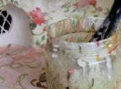 Papiers peints pour Maison Poupée/ Dollhouse wallpapers