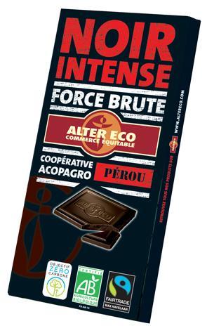 bienfait chocolat noir 100 cacao paperblog. Black Bedroom Furniture Sets. Home Design Ideas