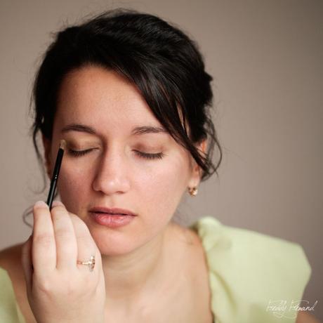 preparer sa peau pour le mariage