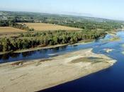 Loire sites touristiques incontournables