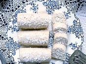 """fait """"Poutous""""? s'agit bien gâteaux mauriciens """"street-food"""" farine cuits vapeur sans matière grasse"""
