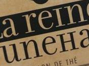 [découverte] Reine Brunehaut Salon Bruniquel