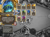 Histoire ladder quand Yogg TROP (+Concours)