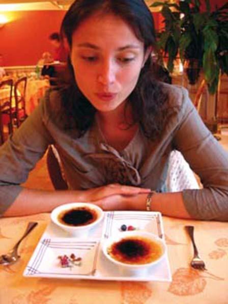 Cuisine bio clea paperblog for La cuisine de clea