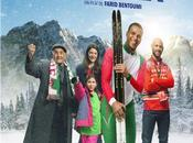 Critique DVD: Good Luck Algeria