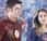 crossover musical pour Supergirl Flash prévu cette saison