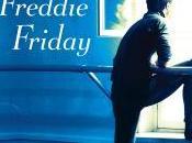 Freddie Friday, Rice (2016)