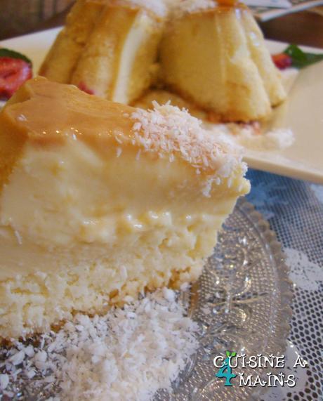 La Cuisine De Djouza: Cuisine Marocaine Oum Rayane