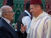 Boris Toledano, grand frère Communauté juive marocaine s'est éteint