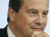 Jean-Christophe Cambadélis «Sarkozy plus loin possible dans tutoiement pour battre Juppé»