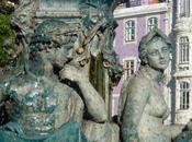 Carnet-photo L'eau beaux jours Lisbonne