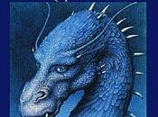 Eragon (tome L'héritage, Christopher Paolini