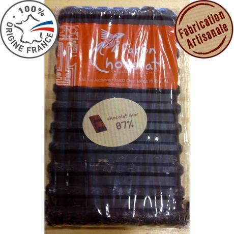 bienfaits chocolat noir 100 paperblog. Black Bedroom Furniture Sets. Home Design Ideas