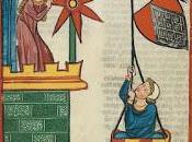 Ballade contée Moyen-âge -5/.-