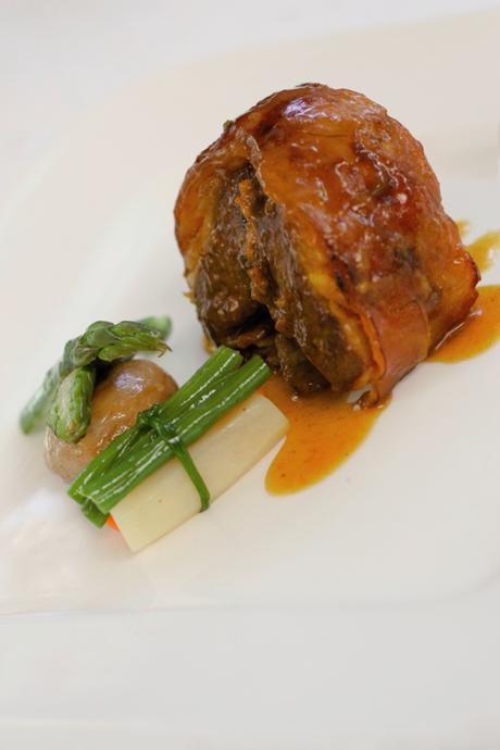 La cuisine marocaine gastronomique paperblog - Cours de cuisine gastronomique ...