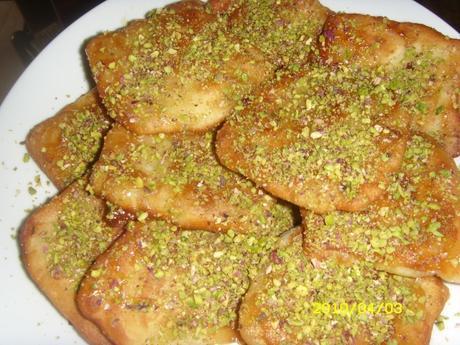 cuisine marocaine facile arabe - À lire