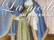 Paris Expo Mode Moyen Âge, Tour Jean sans Peur
