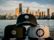 casquette américaine mode d'emploi