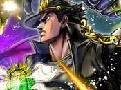 [Test Jeux] JoJo's Bizarre Adventure Eyes Heaven