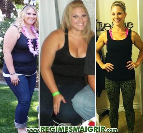 astuce pour perdre 20 kilos