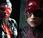 MOVIE Flash Cyborg apparaîtra dans film