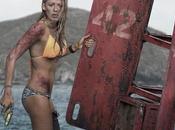 Instinct Survie film requin très réussi