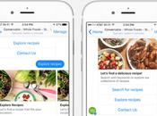 Retail chatbots service l'expérience consommateur