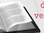 revue presse vendredi nouvelles liseuses, offre littéraire Paris livres poche.