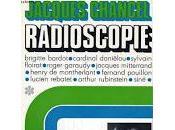 Radioscopies Roger Garaudy