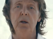 Concerts :Paul McCartney ralentir rythme