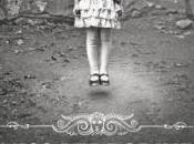 Miss Peregrine enfants particuliers Ransom Riggs