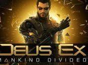 Deus Mankind Divided liste trophées succès