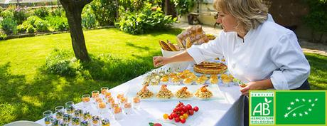 Cours cuisine bio strasbourg d couvrir - Cours cuisine strasbourg ...