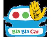 Xénophobie chez BlaBlaCar