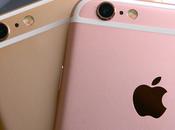 Astuce pour passer bouton marche/arrêt redémarrer votre iPhone