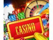 Casino ligne meilleurs logiciels arrivent marché