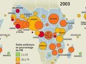 désendettement l'irruption fonds vautours Métamorphoses dette africaine