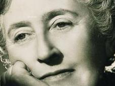 Sept Nouvelles Adaptations d'Agatha Christie